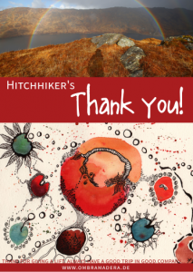 hitchhikersTHANX